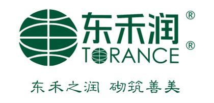logo logo 标志 设计 矢量 矢量图 素材 图标 420_202