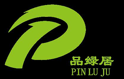 logo 标识 标志 设计 图标 420_269